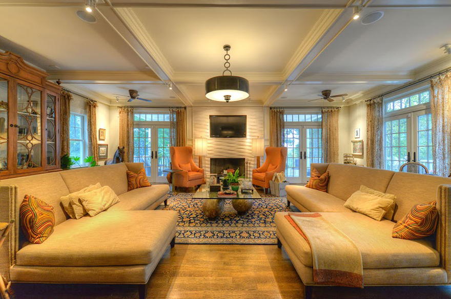 Polo MA Inc Is A Full Service Interior Design Firm Located In Boonton NJ We Work With Clients Near And Far Providing Services Anywhere From